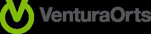 Ventura Orts S.A. Logo